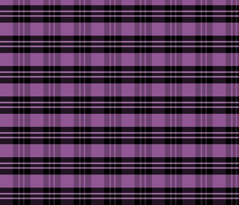 Rrpurple_plaid_shop_preview