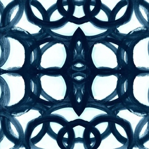 fabrics_B-ed