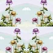 Rspring_flowers2_shop_thumb