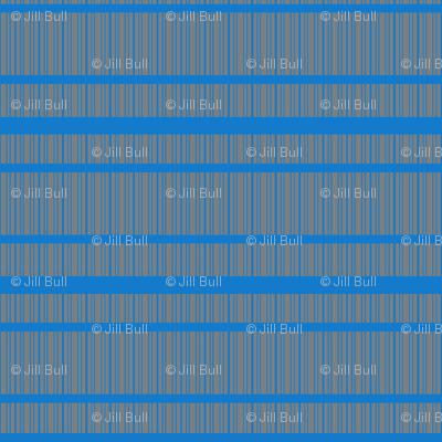 cobalt grid