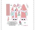Rrrsanta_ornament_comment_110360_thumb