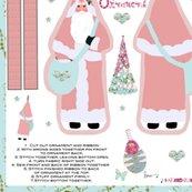 Rrrsanta_ornament_shop_thumb