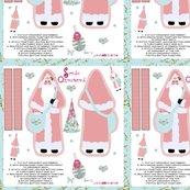 Rrrrsanta_ornaments_32_x_36_shop_thumb