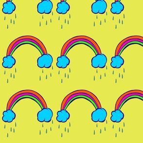 rainrain