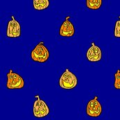 Rpumpkinpattern10-13-11_copy_shop_thumb