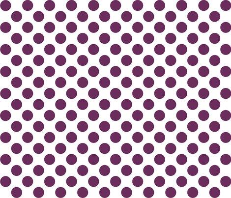 Dot_12x12_phlox_shop_preview