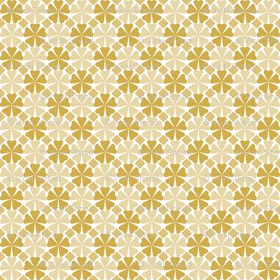 FloralPattern_Bamboo
