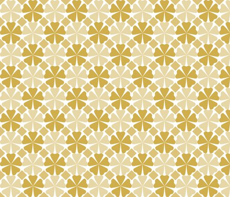 Floralpattern_bamboo_shop_preview