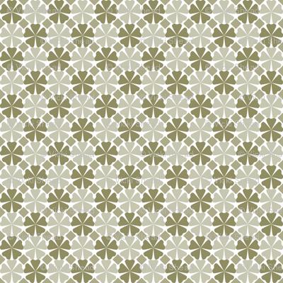 FloralPattern_Cedar