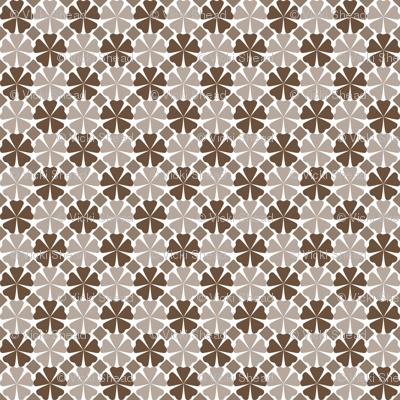 FloralPattern_CoffeeLiqueur