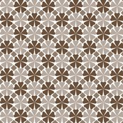 Rfloralpattern_coffeeliqueur_shop_thumb