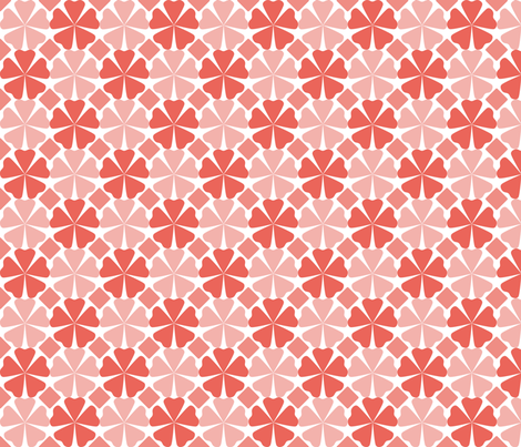 FloralPattern_Emberglow