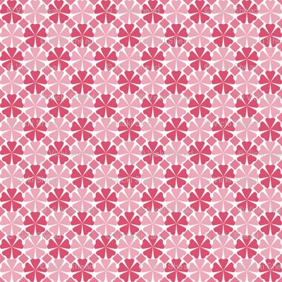 FloralPattern_Honeysuckle