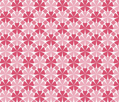 Rrfloralpattern_honeysuckle_shop_preview