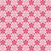 Rrfloralpattern_honeysuckle_shop_thumb