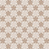 Rfloralpattern_nougat_shop_thumb