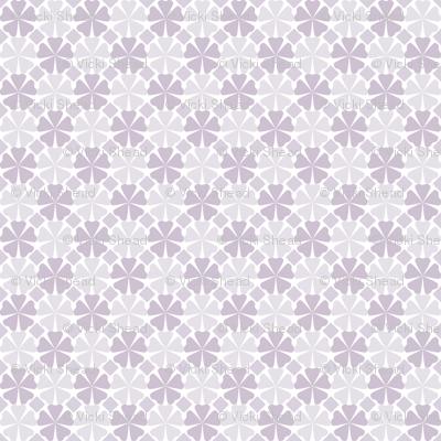 FloralPattern_OrchidHush