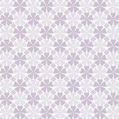 Rfloralpattern_orchidhush_shop_thumb
