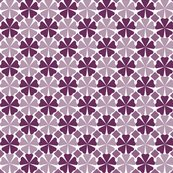 Rfloralpattern_phlox_shop_thumb