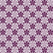FloralPattern_Phlox
