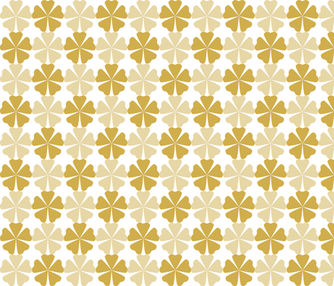 FullFlorals_Bamboo