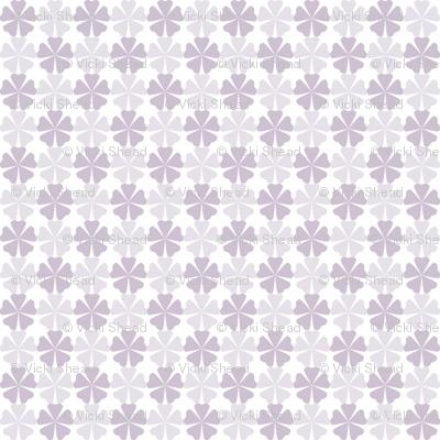 FullFlorals_OrchidHush