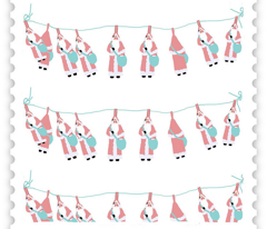 Rrsanta_garland_ed_comment_110357_preview