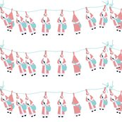 Rrsanta_garland_ed_shop_thumb