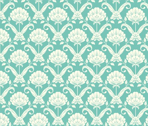 Rrfloraldamask.ai_shop_preview