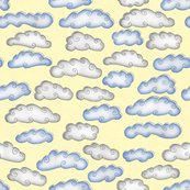 Ryellow_cloud_sky_shop_thumb