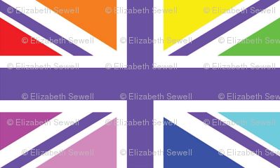 coloured_union_jack