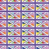 Rrrrrrcoloured_union_jack_shop_thumb