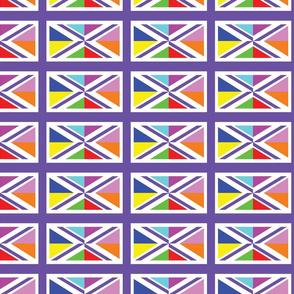 coloured_union_jack