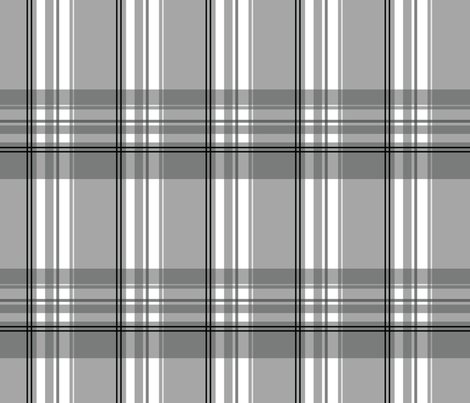 Rspoonflower17c-plaid_shop_preview