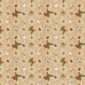 Rpinecone_pattern_texture_fixed_shop_thumb
