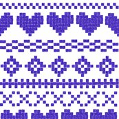 Rrblue_and_white_pattern7cm_shop_thumb