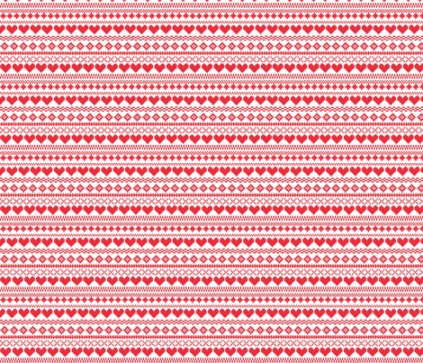 Rrrred_and_white_pattern7cm_shop_preview