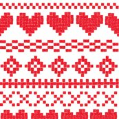 Rrrred_and_white_pattern7cm_shop_thumb