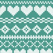 Rwhite_and_turquoise_pattern7cm_shop_thumb