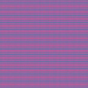 cobalt grid-ch