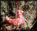 Rrrrhanging_flowerbird_red_comment_110465_thumb