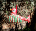 Rrrrhanging_flowerbird_red_comment_110466_thumb
