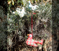 Rrrrhanging_flowerbird_red_comment_110467_thumb