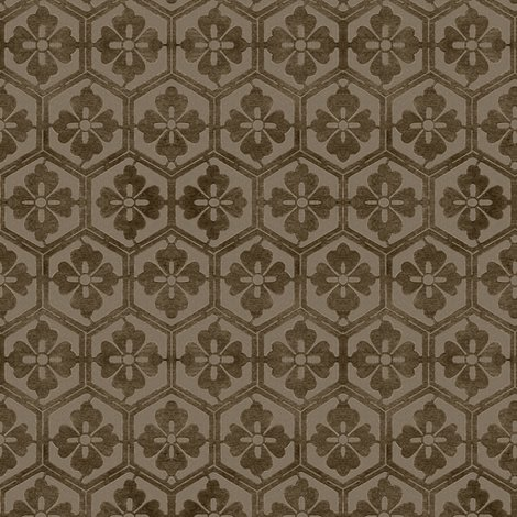 Rrrjapanese-stencil1-brn-smdg-brtcontr-cln-lns_shop_preview