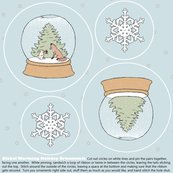 Rrrrornament_swatch_copy_shop_thumb