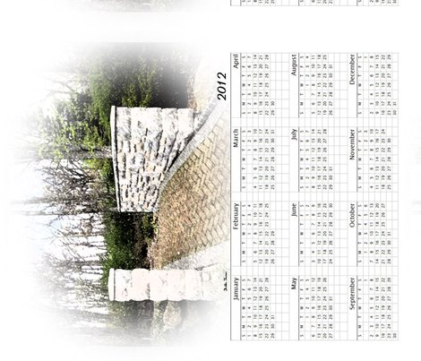Rr2012_bridge_calendar_towel__ed_shop_preview