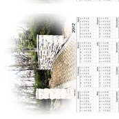 Rr2012_bridge_calendar_towel__ed_shop_thumb