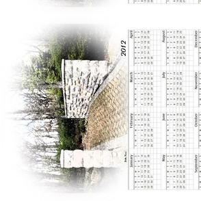 2012_bridge_calendar_towel_-ed