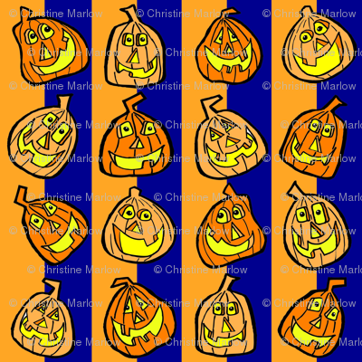 Pumpkinpattern2Oct14-2011