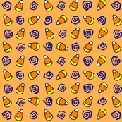 CandyCorn_SwirliestoMatchPumpkinsjpg
